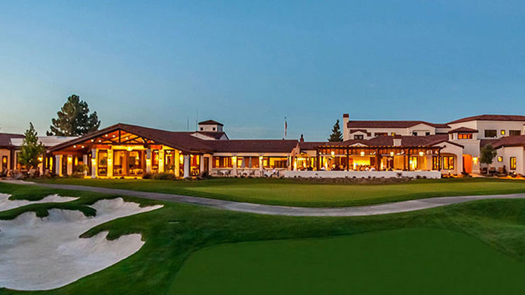 Los+Altos+Golf+and+Country+Club.jpg