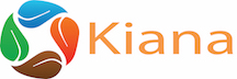 KIANA LOGO - smallest.jpg
