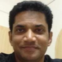 Kumar, Praveen.png
