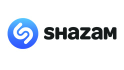 Dec-2017:  Shazam  (July 2001 Dinner), one of the world's most popular apps used by hundreds of millions of people each month to instantly identify music that's playing and see what others are discovering, was acquired by Apple.