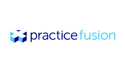 Jan-2018:  Practice Fusion  (Mar-2009 Dinner), the #1 cloud-based electronic health record platform for doctors and patients, was acquired by Allscripts.