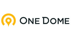 OneDome.jpg