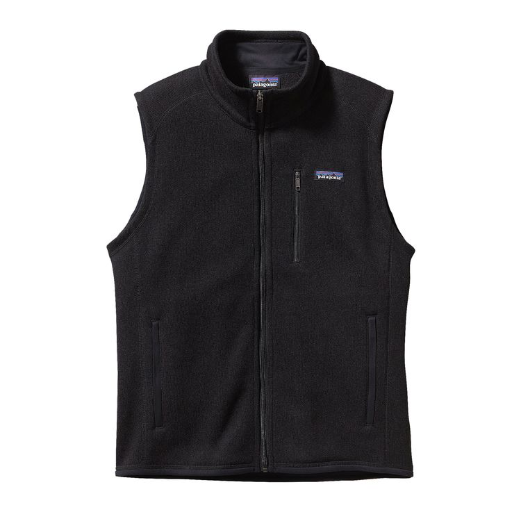 Better Sweater Vest (runs slim)