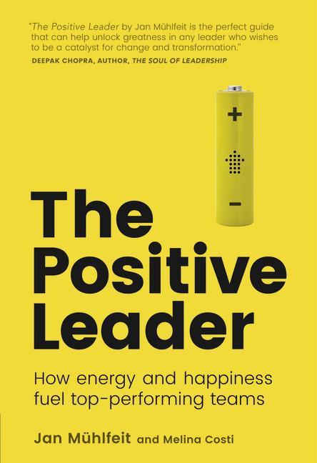 Positive Leader Press Release.jpg