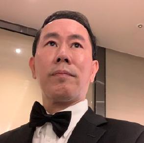 Chao-Tung Marcus Yang
