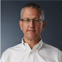 Dr. Gary Gershony