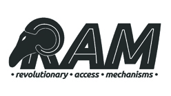 RAM Medical Innovations is a medical device company specializing in vascular sheath technology that facilitates endovascular interventions in hostile anatomy.