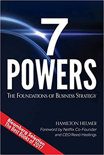 7powers.jpg
