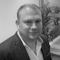 David Buller