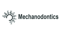 Mechanodontics  is a revolutionary method placed behind the teeth that can be used instead of braces or aligners and moves the teeth independently.