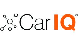 Car+IG.jpg