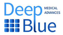 Deep Blue Medical Advances  is developing a novel hernia mesh to address the unacceptably high rate of hernia occurrence and recurrence.