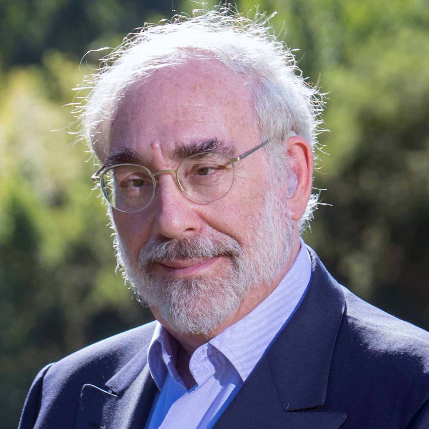 Ron Weissman.jpg
