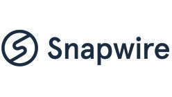 Snapwire  is a platform where talented mobile photographers shoot custom images for people around the world