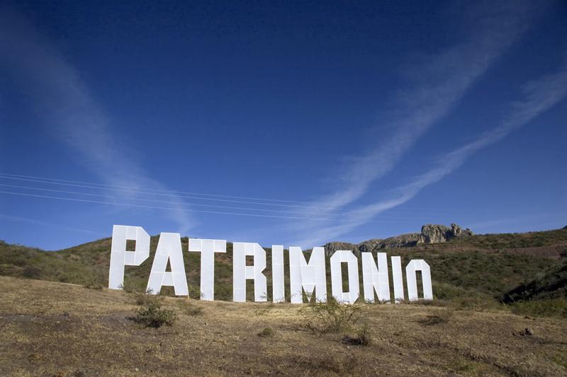 PATRIMONIO_800 copia.jpg