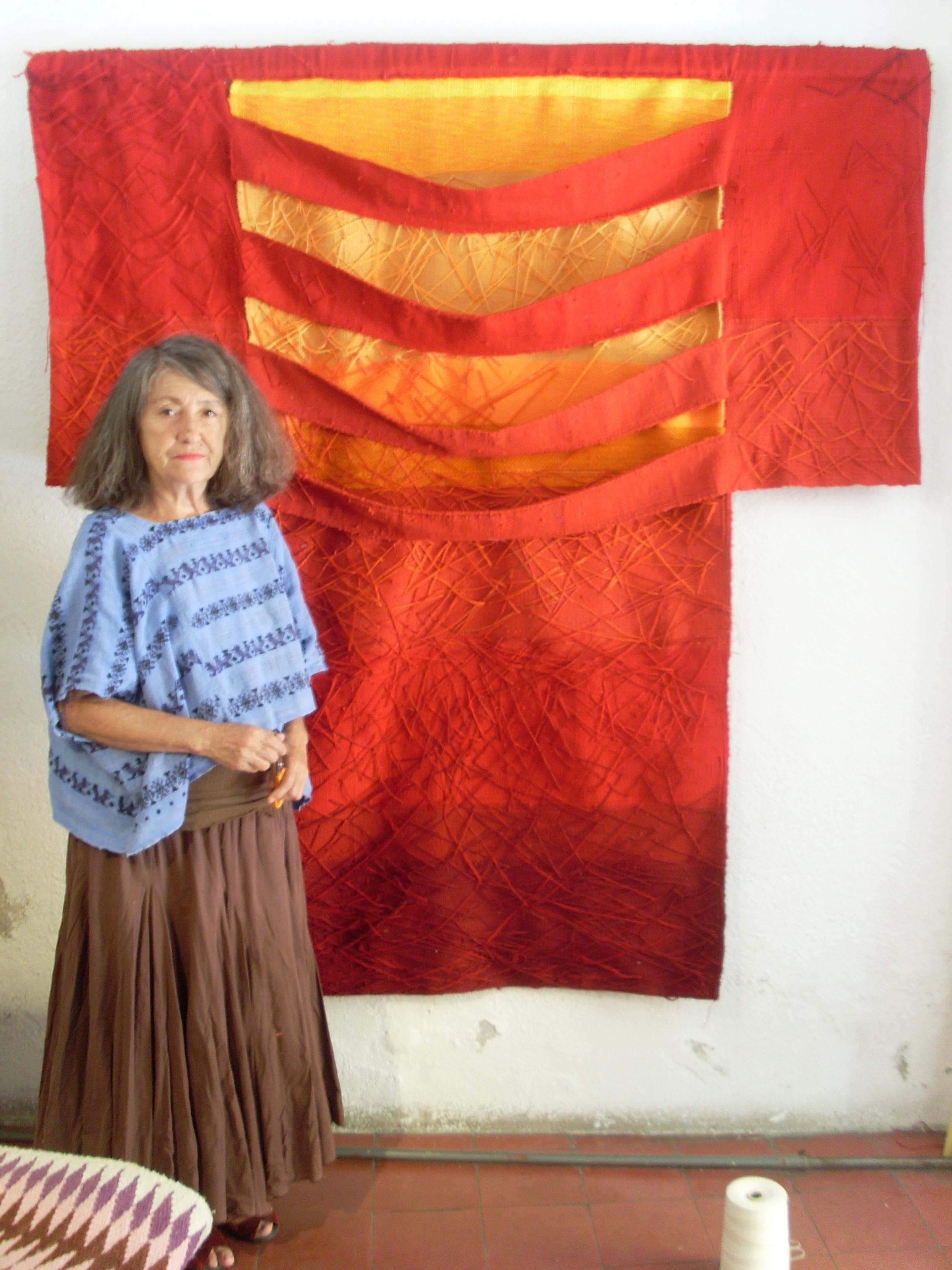 Patricia Robles 4.JPG
