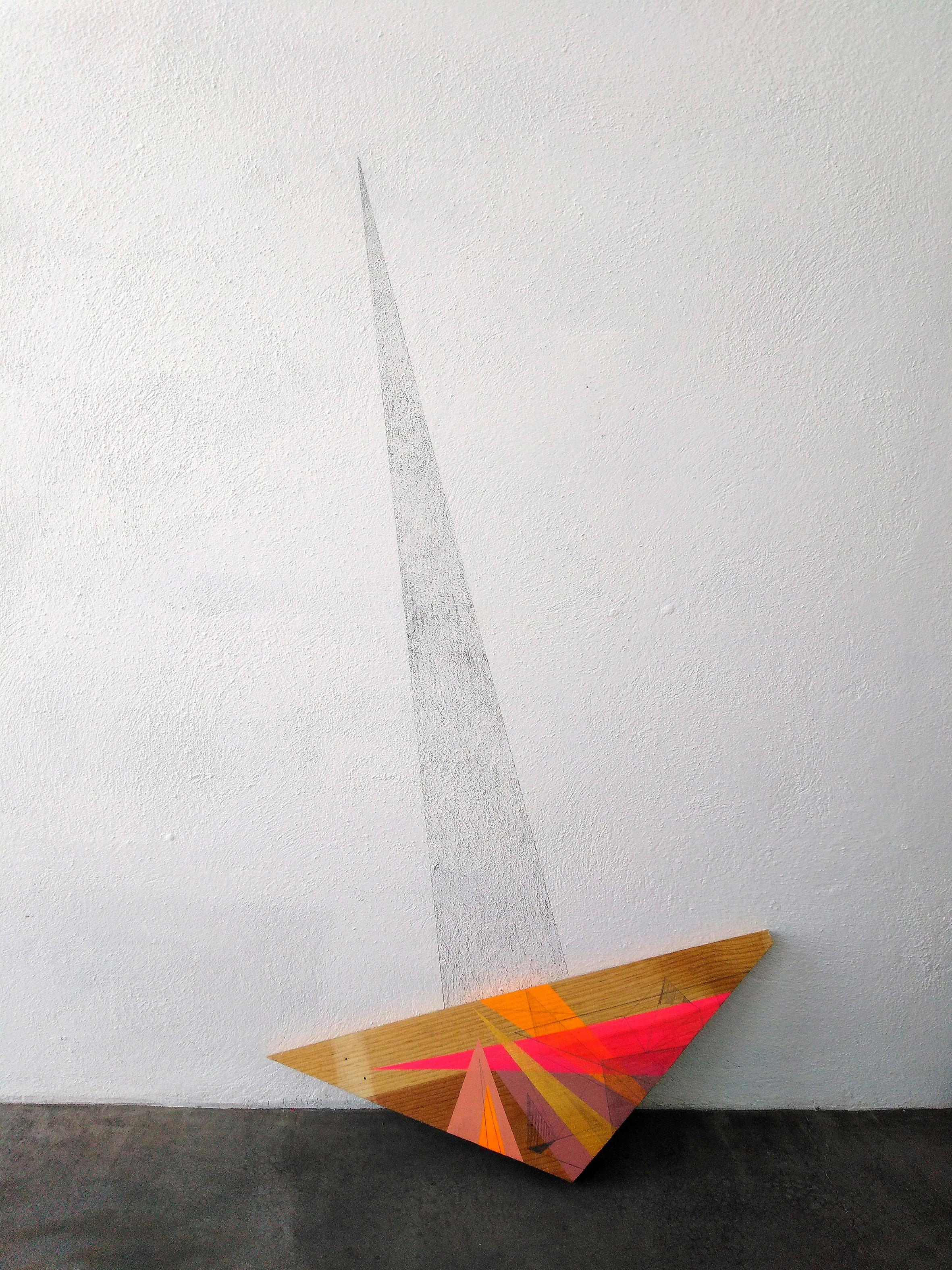 Esquema 2.jpg