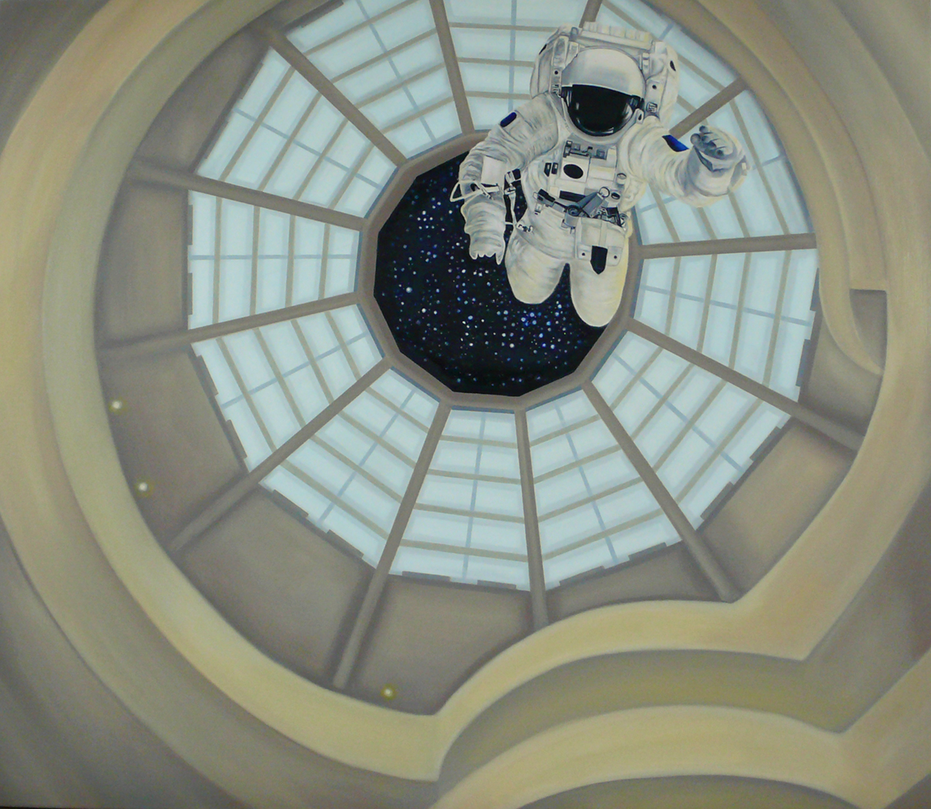 Estacion espacial Guggenheim .jpg