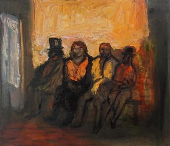Goya, Rembrandt, Van Gogh y Tolouse.jpeg