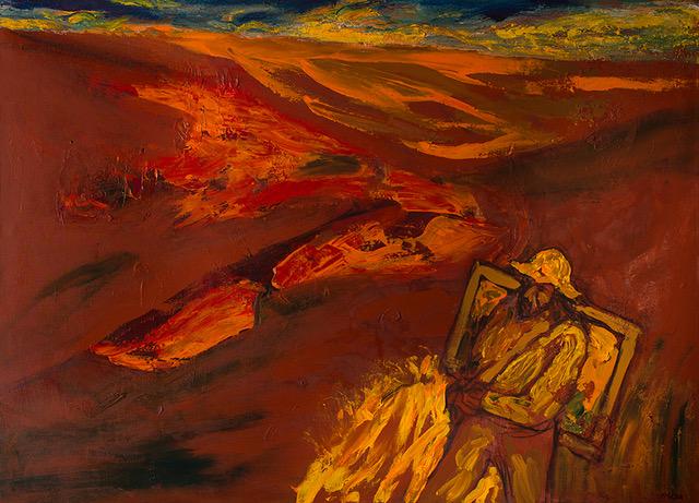 Van-Gogh-regresa-de-pintar-130x180.jpeg