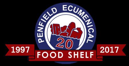 Penfield Ecumenical Food Shelf