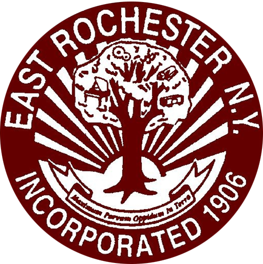 East Rochester Community Resource Center
