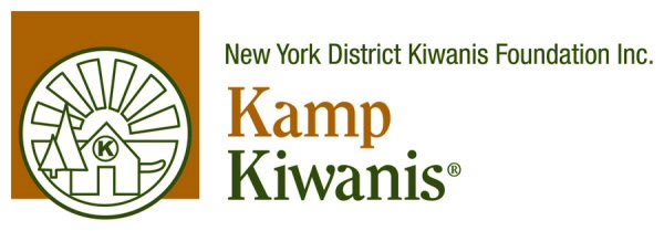 Kamp Kiwanis