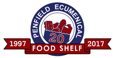 Penfield Ecumenical Food Shelf