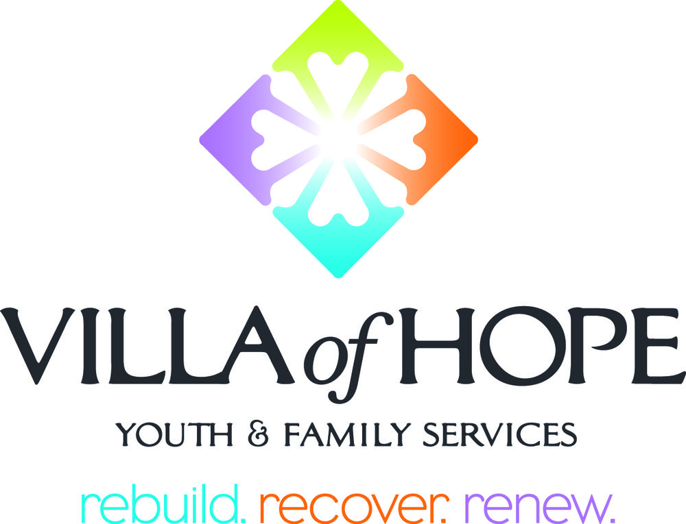 Villa of Hope