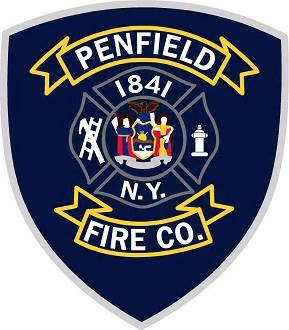 Penfield Fire Department