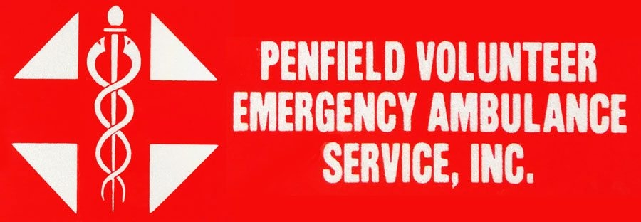 Penfield Volunteer Ambulance