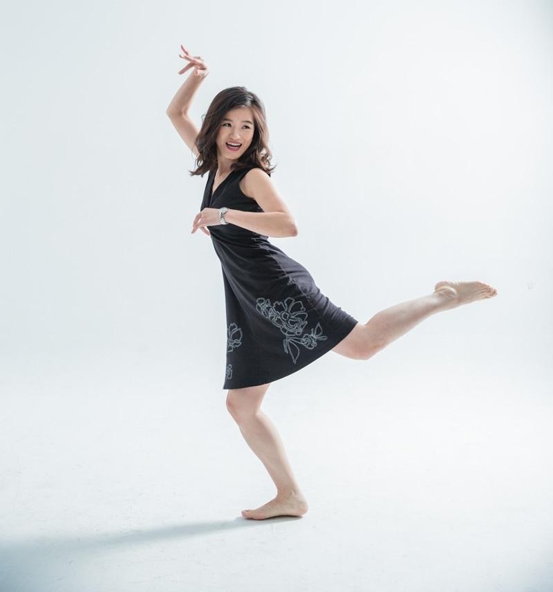 Naya Chang Dance 3.jpg