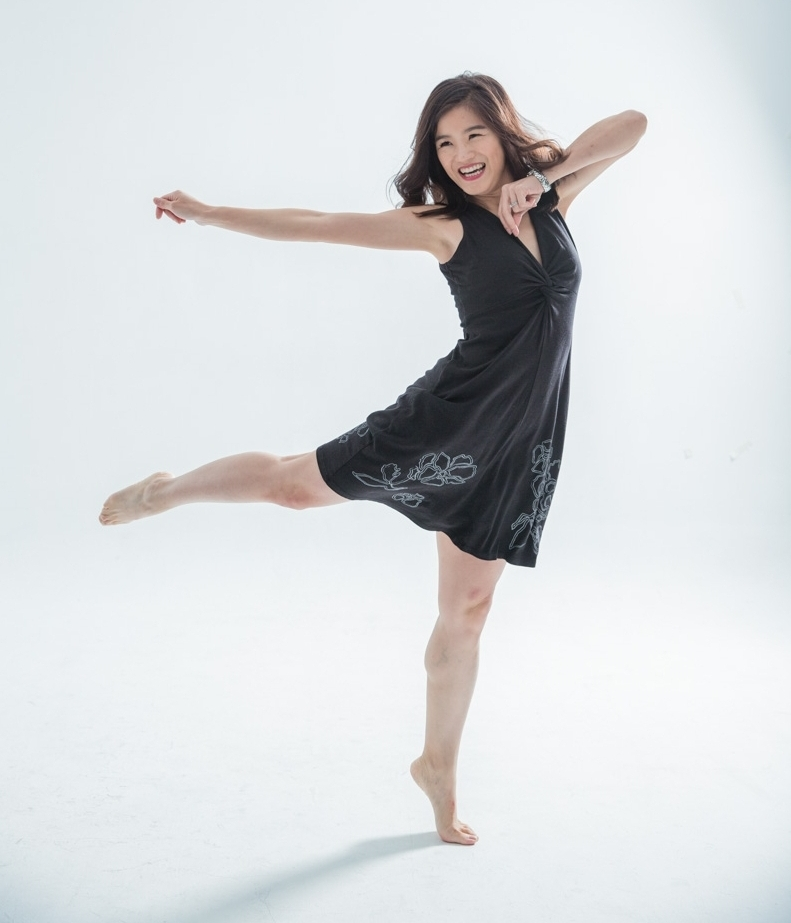 Naya Chang Dance.jpg