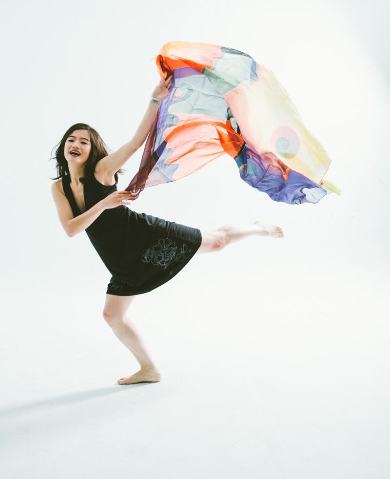 Naya Chang Dancing.jpg