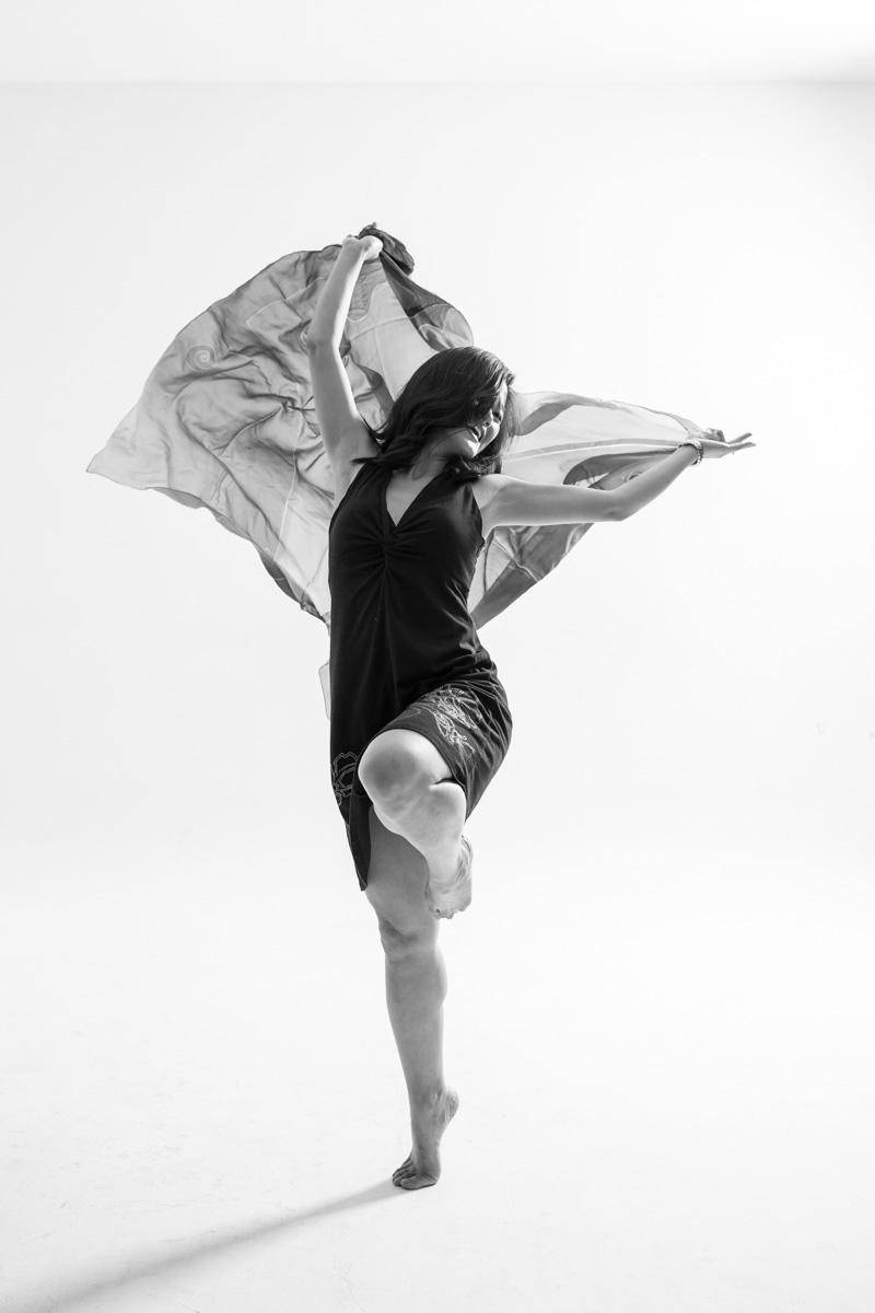 Naya Chang Dance BW.jpg