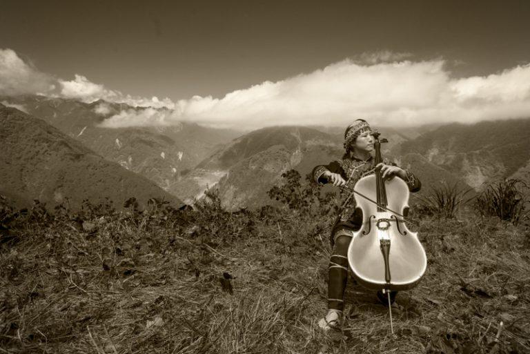 Annie Chang Cello Bunun.jpg