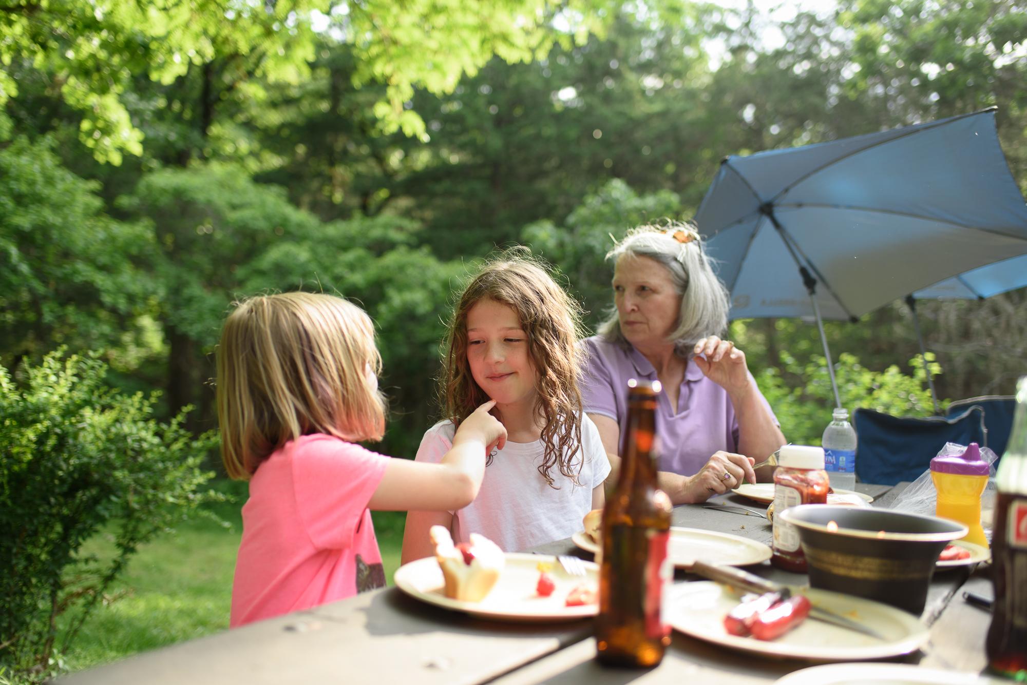campingday1-10