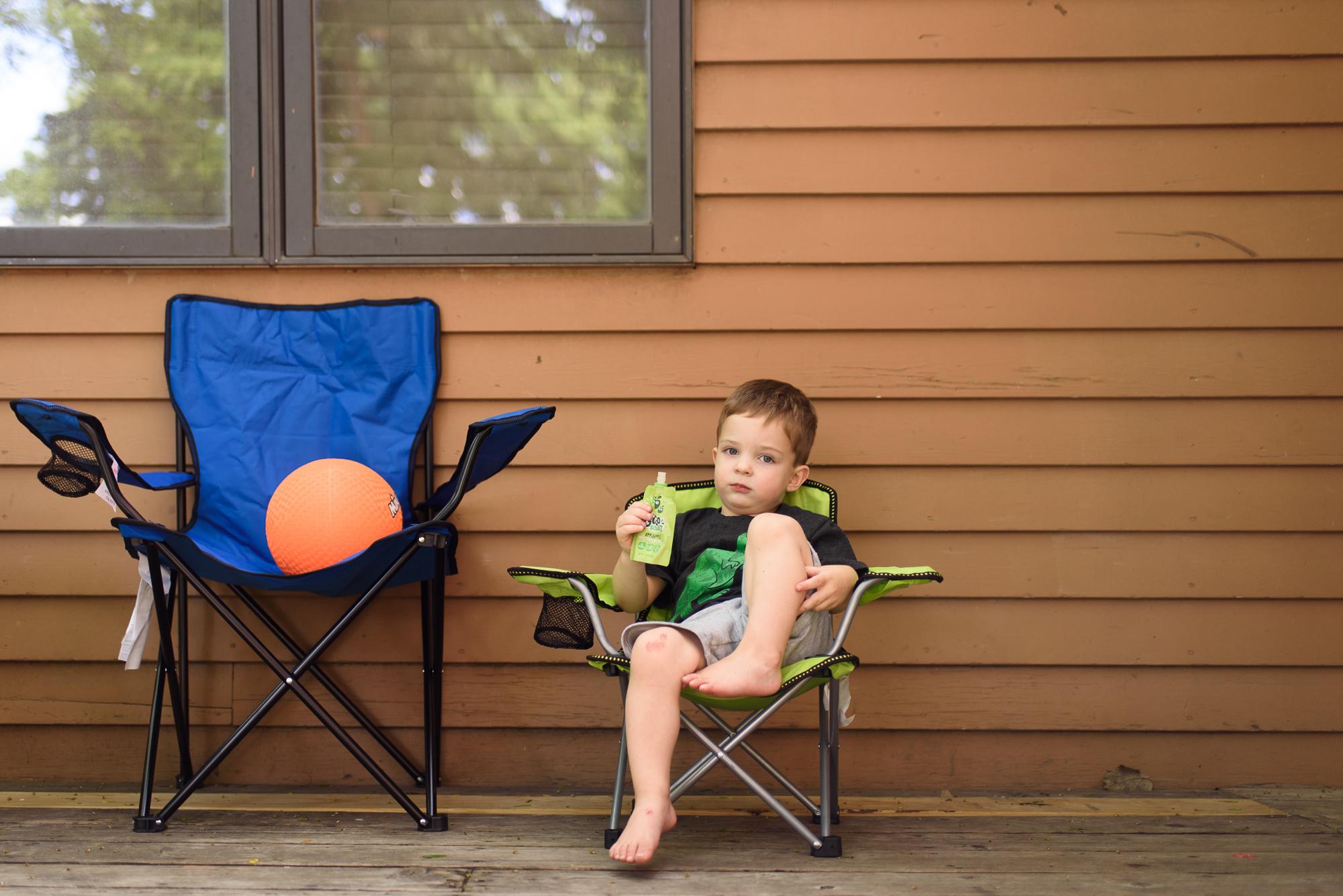 campingday1-5