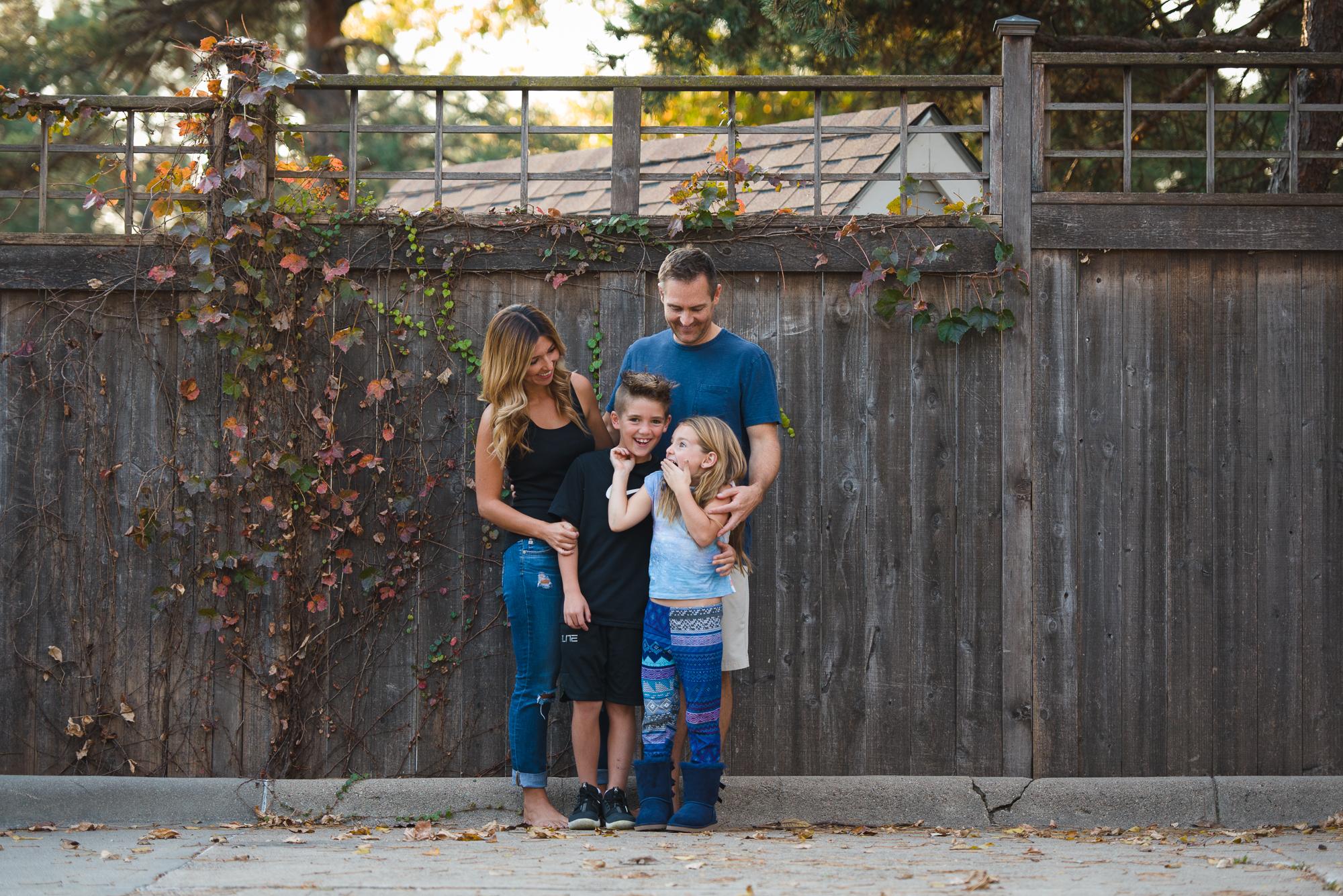 whitefamilyblog-10