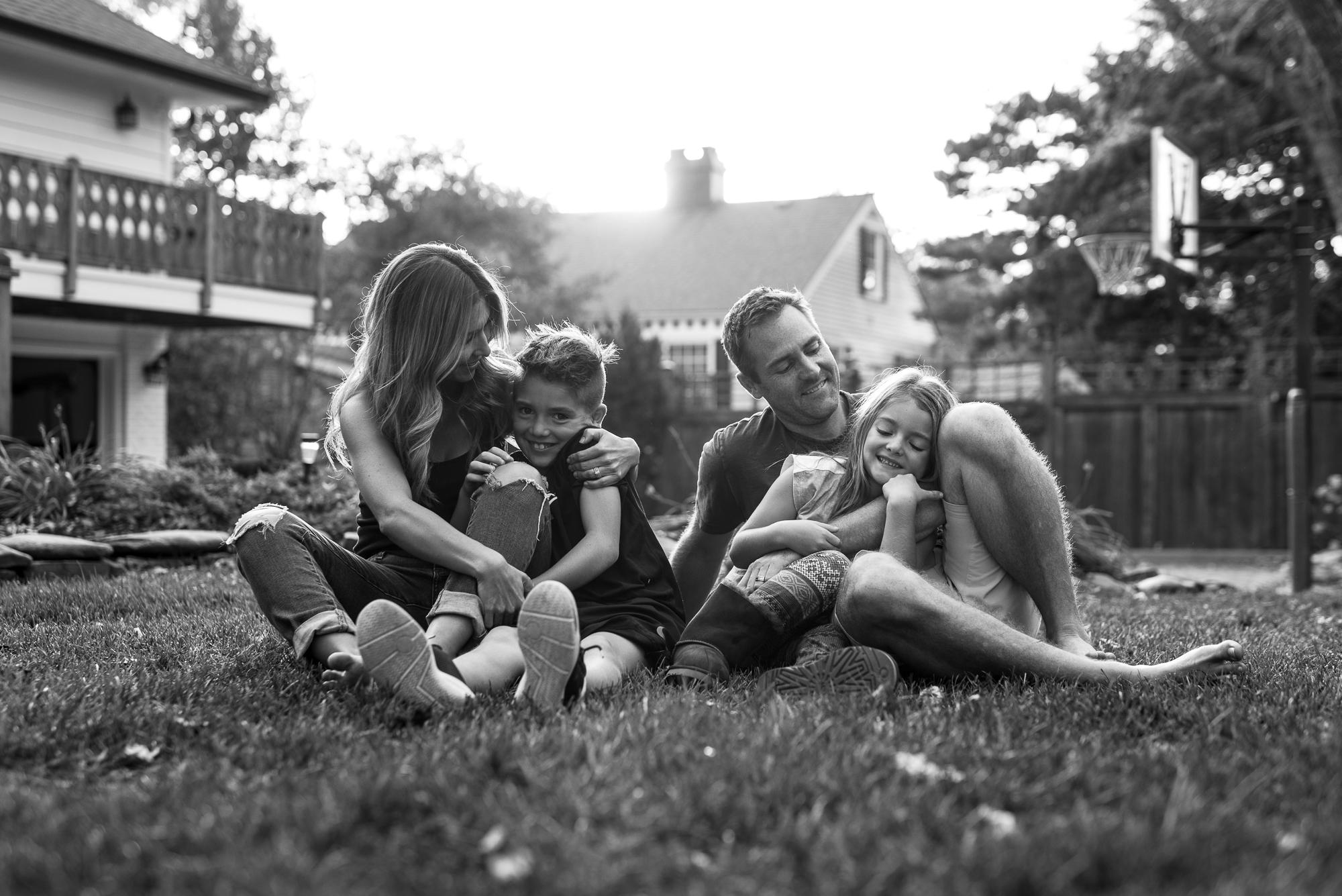 whitefamilyblog-15