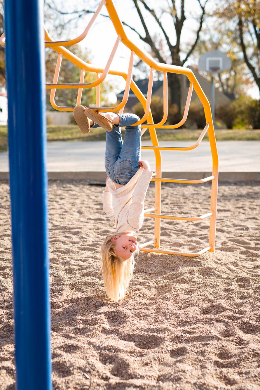 Allison.blog_.vert-1.jpg