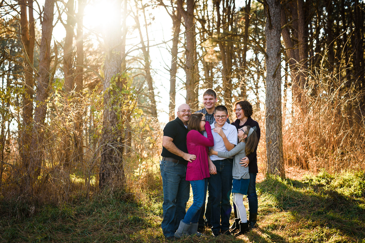 Misty-Prochaska-Lincoln-Nebraska-family-photographer-family-sessions-33.jpg