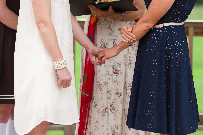 Misty-Prochaska-Lincoln-NE-Photographer-weddings-parties-events-3.jpg