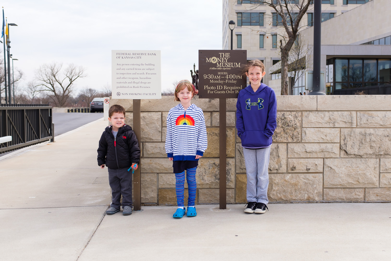 Kansas City trip Misty Prochaska Lincoln Nebraska Photographer Spring Break Crown Center-29.jpg