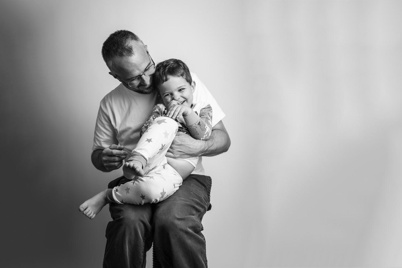 Misty Prochaska Photography Lincoln Nebraska studio photography_-7.jpg