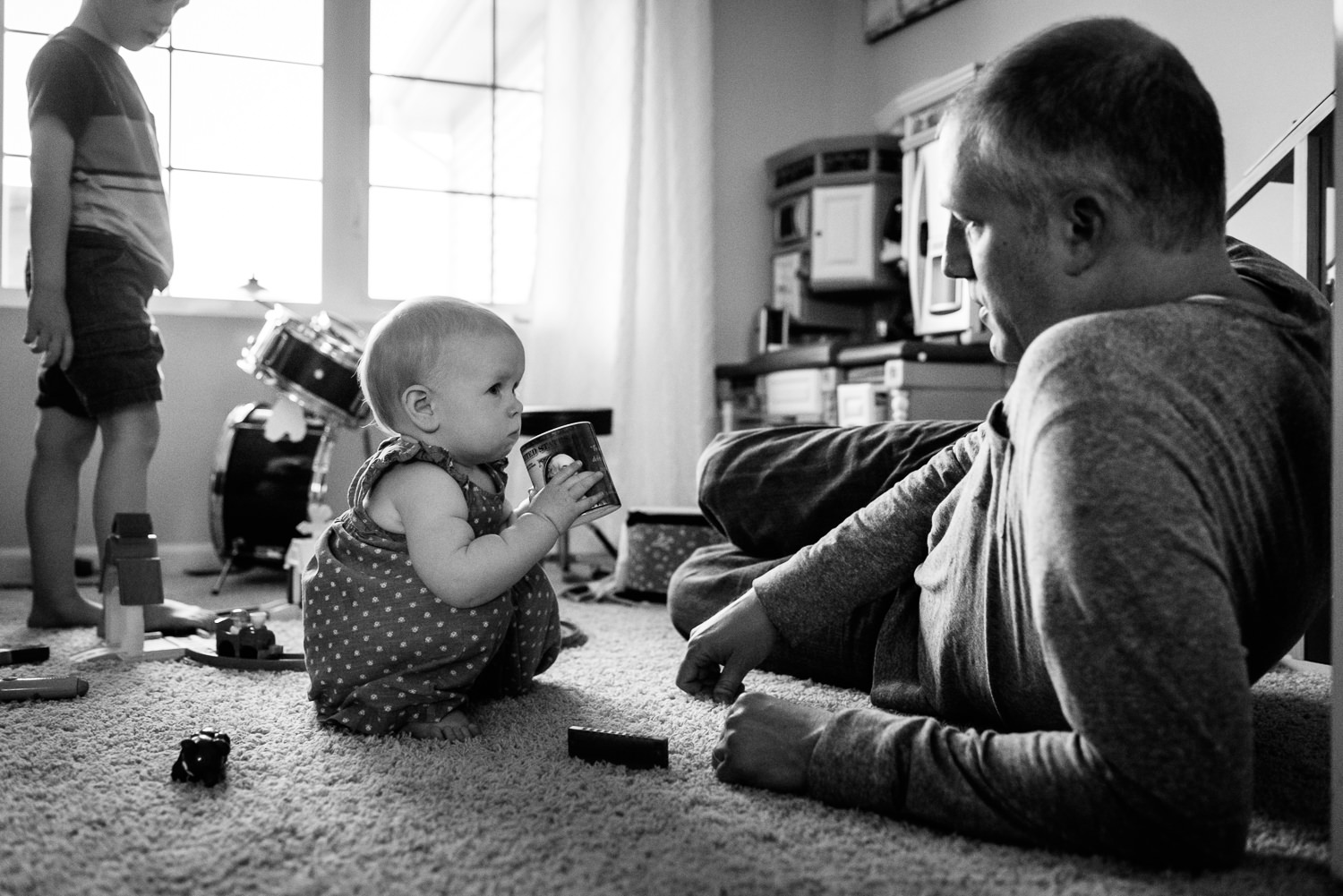 Misty Prochaska Lincoln Nebraska Family Documentary Photographer Petermann Family Session April 2017-2.jpg