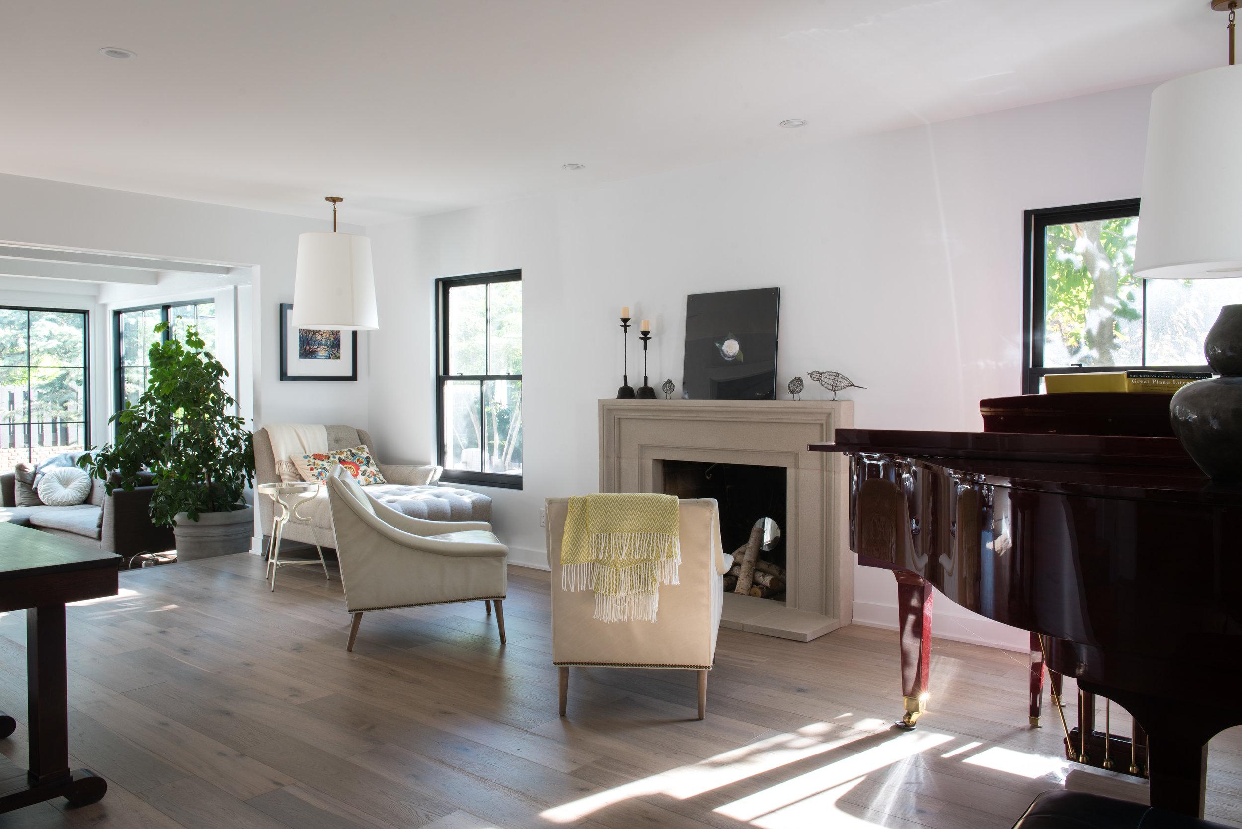 Real Estate Portfolio- MP.jpg