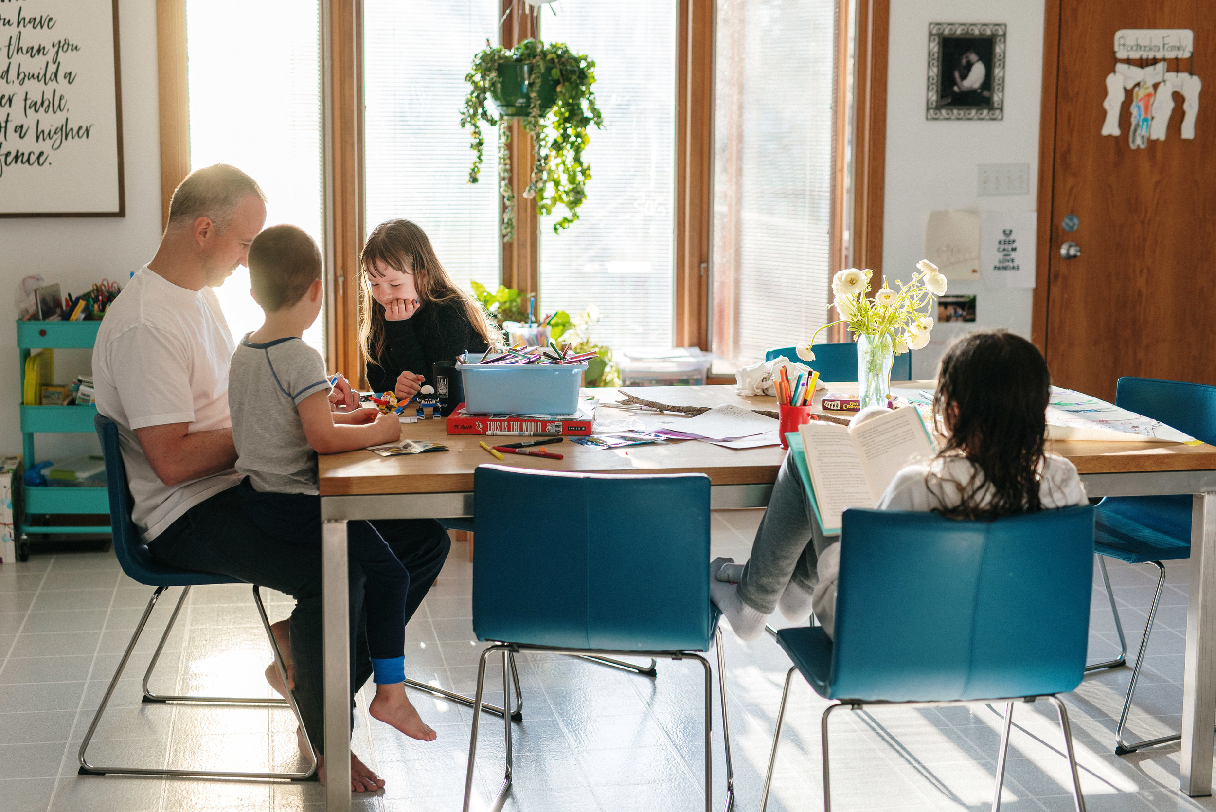 family at kitchen table.jpg