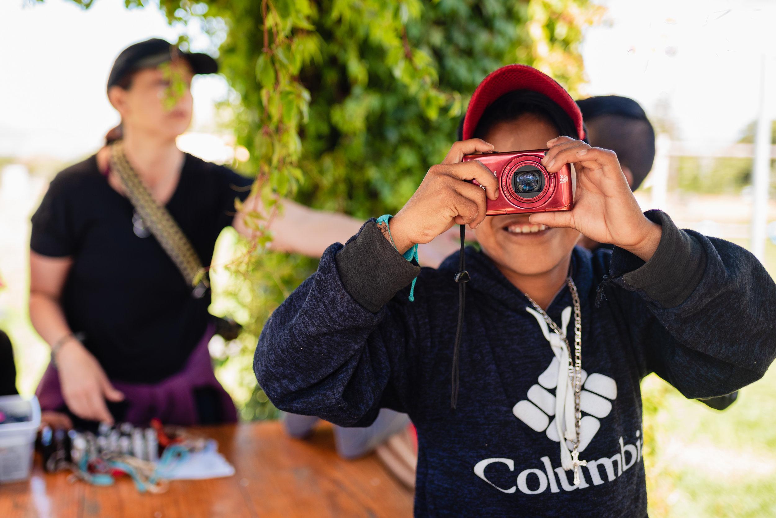 kids and cameras Project Somos Guatemala Misty Prochaska-6.jpg