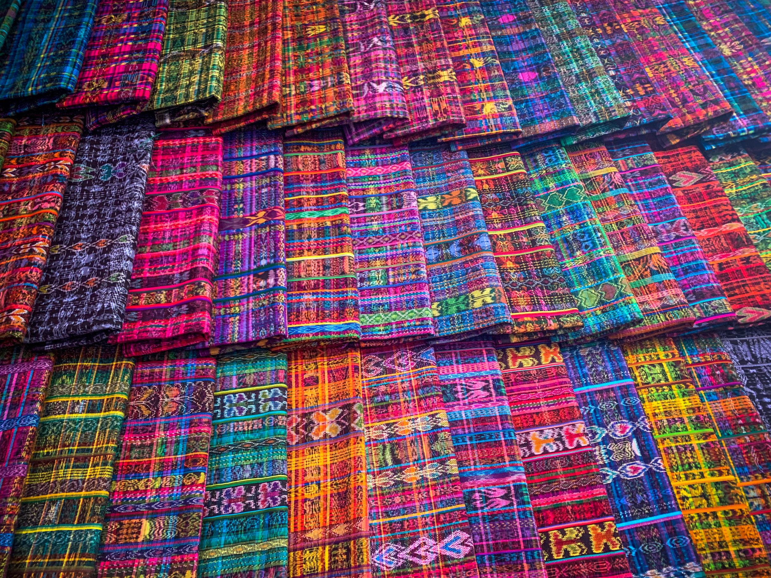 Tecpan Guatemala market day mercado Misty Prochaska iPhone XS-3.jpg